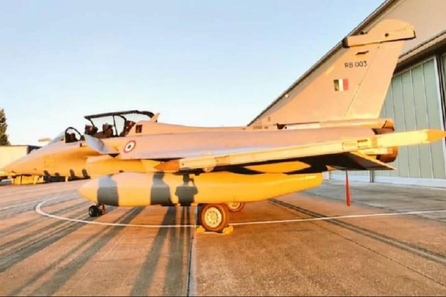 india china border tension, india china air force, Dassault Rafale, Rafale India, Rafale generation, Rafale jet, Dassault Rafale India, भारत चीन सीमा तनाव, राफेल लड़ाकू विमान, राफेल विमान सौदा