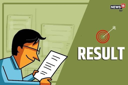 मध्य प्रदेश बोर्ड से 12वीं में कॉमर्स स्ट्रीम से तनिष्का सुजीत ने 62.8% नंबर हासिल किए.