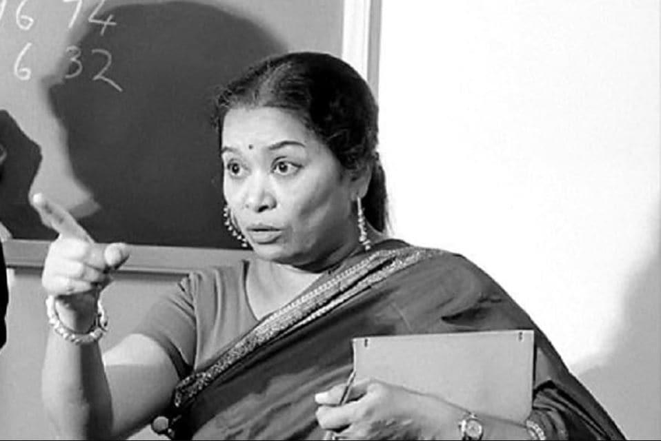 shakuntala devi life, who is shakuntala devi, vidya balan movie, upcoming bollywood movie, bollywood biopic, शकुंतला देवी जीवनी, शकुंतला देवी कौन है, विद्या बालन फिल्म, आगामी बॉलीवुड फिल्में, बॉलीवुड बायोपिक