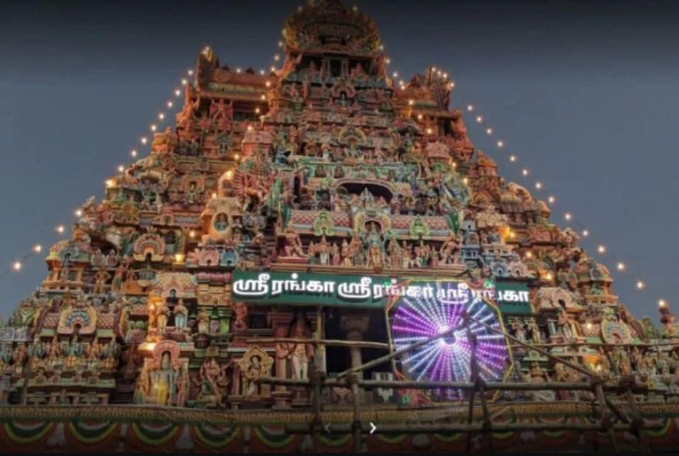 ayodhya ram mandir, ayodhya janma bhoomi teerth, ram janma bhoomi teerth, ayodhya mandir update, ram mandir update, अयोध्या राम मंदिर, अयोध्या जन्मभूमि तीर्थ, राम जन्मभूमि तीर्थ, अयोध्या मंदिर अपडेट, राम मंदिर अपडेट