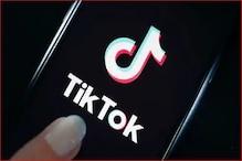 सिलिकॉन वैली की चाह, भारत की तरह अमेरिका भी करे चाइनीज ऐप Tik Tok को बैन