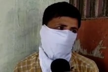 12 दिन बाद शिकायतकर्ता राहुल पहुंचा घर, कानपुर कांड को लेकर किए खुलासे