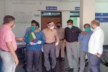 KJS कंपनी में ऐसे हुई 17 करोड़ GST चोरी : जेल भेजे गए सीनियर प्रेसिडेंट