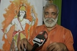 'राम लला हम आएंगे मंदिर यहीं बनाएंगे' नारे का क्या है MP से कनेक्शन