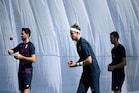 पाकिस्तानी खिलाड़ी को गाली देने पर स्टुअर्ट ब्रॉड को मिली सजा, हुई ये कार्रवाई