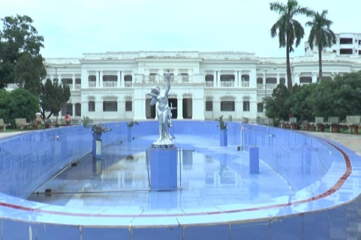 भागलपुर शहर
