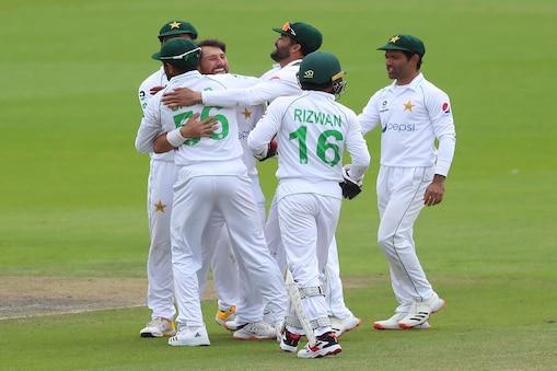 England vs Pakistan: पाकिस्तान नहीं जीत पाएगा सीरीज