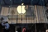 iPhone बनाने वाली कंपनी Apple ने रचा इतिहास, बनी 2 लाख करोड़ डॉलर की कंपनी