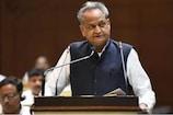20 साल बाद राजस्थान सरकार लाएगी नई Tourism Policy, उद्योग को मिलेगा बढ़ावा