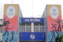 मध्य प्रदेश : 2019 के खेल पुरस्कारों की घोषणा, 2020 के लिए करना होगा इंतज़ार
