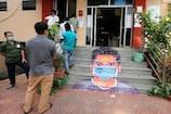 पश्चिम बंगाल में 2936 नए केस, सरकार ने लॉकडाउन में पांचवीं बार किया बदलाव