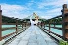 Morning Yoga: फ्लेक्सिबल बॉडी बनाए रखने को अपने रुटीन में शामिल करें ये योगासन