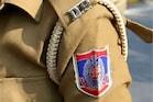 यूपीएससी सिविल सर्विस रिजल्ट का दिल्ली पुलिस से है खास नाता, जानिए कैसे
