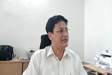 Rajasthan: जयपुर के बाद अब जोधपुर और अजमेर में भी हो सकेगी DNA की जांच