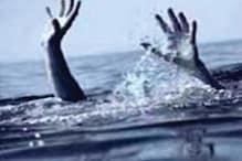 चंबा में पशु चराने गईं दो बहनें नाले में बहीं, तलाश में जुटी पुलिस