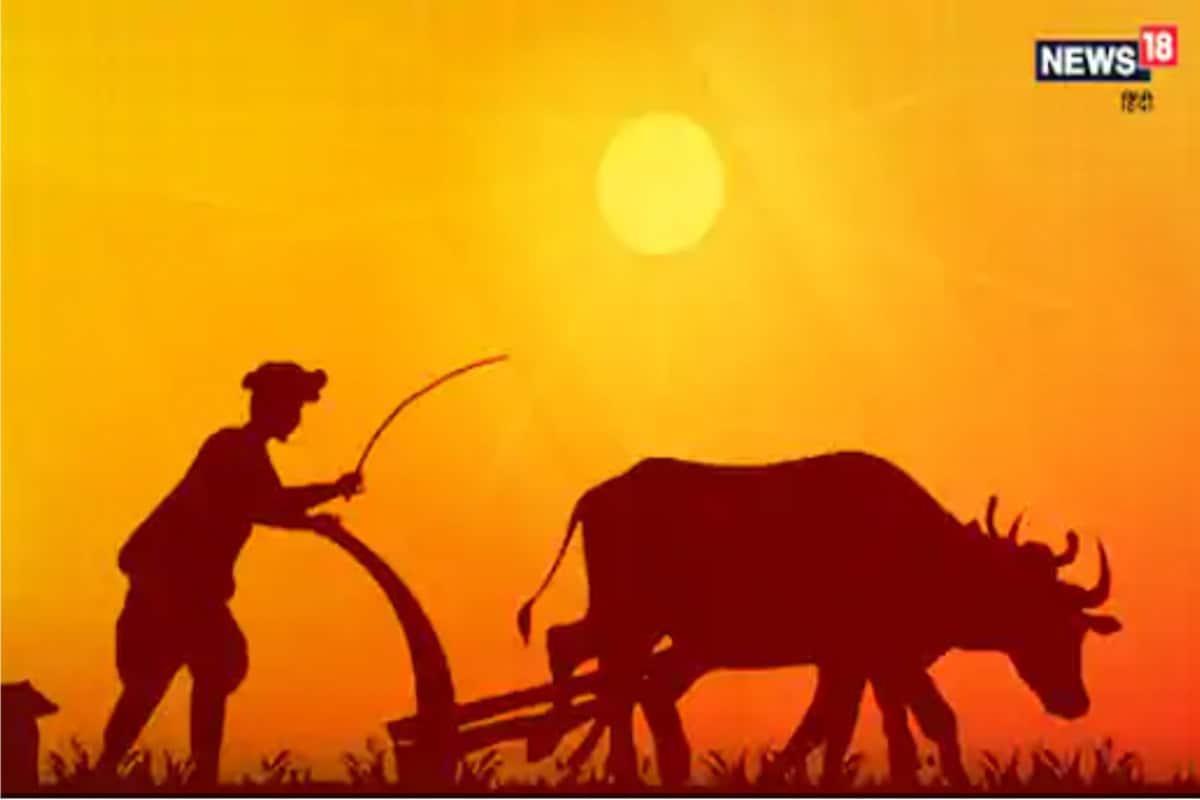 pm kisan samman nidhi scheme, farmers news, bank account, DBT-Direct Benefit Transfer, money news, प्रधानमंत्री किसान सम्मान निधि स्कीम, किसान समाचार, बैंक खाता, डीबीटी-डायरेक्ट बेनिफिट ट्रांसफर, मनी समाचार