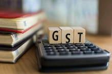 कारोबारियों के लिए बड़ी खबर-GST भुगतान में देरी पर 1 सितंबर से देना होगा ब्याज