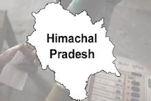 हिमाचल में एक और फर्जीवाड़ा: ₹15,750 में खरीदा ₹9100 का ऑक्सीजन सिलेंडर