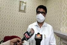 हिमाचल में जारी रहेंगी सेमेस्टर परीक्षाएं, HC के आदेश पर SLP दायर करेगी सरकार