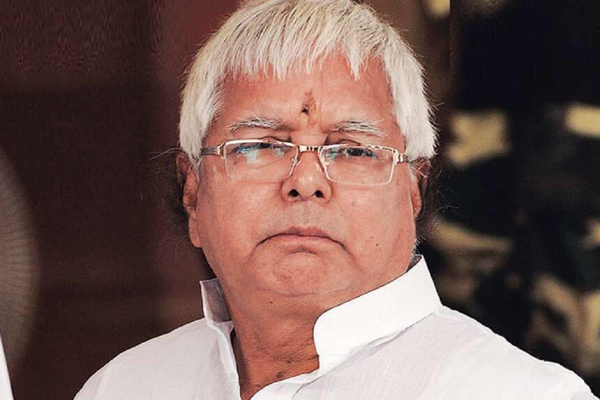 Patna News, Lalu Prasad Yadav, Liquor ban