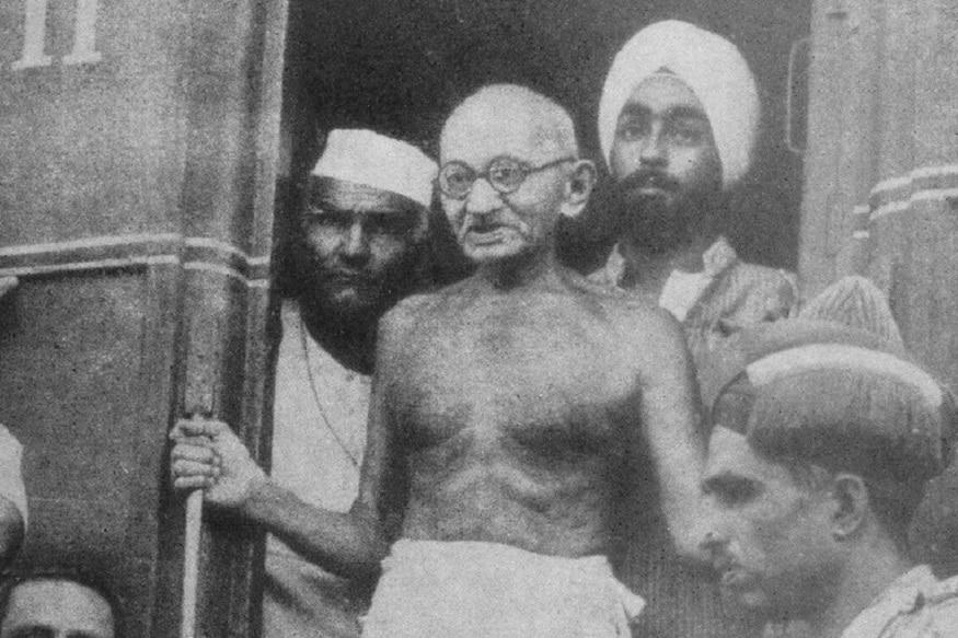Jawaharlal Nehru, Lal Bahadur Shastri, Mahatma Gandhi, independence, freedom movement