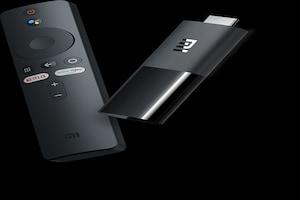 Xiaomi का Mi TV Stick भारत में लॉन्च, 7 अगस्त से शुरू होगी सेल, कीमत 2,999 रुपए