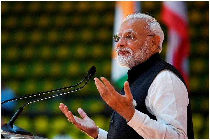 प्लांट बनने के करीब एक वर्ष बाद प्रधानमंत्री के हाथों इसका उद्घाटन होना है. इस प्लांट का उद्घाटन प्रधानमंत्री वर्चुअल तरीके से करेंगे वहीं स्थानीय स्तर पर प्रबंधक, विधायक सहित सूबे के कैबिनेट मंत्री रामनारायण मंडल और अन्य स्थानीय पदाधिकारी भी मौजूद रहेंगे