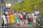 नेपाल की ज़िद से सीमा के दोनों ओर बहनें हुईं निराश, घंटों इंतजार के बाद भी नहीं बांध सकीं भाइयों को राखी