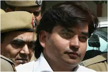 दिल्ली HC ने खारिज की नीतीश कटारा हत्याकांड के दोषी विकास यादव की पैरोल