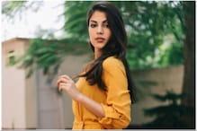 NCB जांच: रिया और शौविक ने HC में दायर की जमानत याचिका, आज होगी सुनवाई