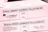 पुलिस को मिलीं 'सेक्सुअल एसॉल्ट एविडेंस कलेक्शन किट', कन्विक्शन रेट बढ़ेगा?