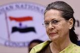 खत्म हो रहा सोनिया गांधी का कार्यकाल,पार्टी को जल्द मिलेगा नया अध्यक्ष: सिंघवी