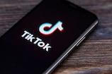 TikTok के अमेरिकी कारोबार को खरीदने के लिए Walmart-Oracle के साथ हुआ करार