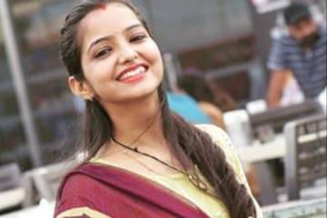 बीजेपी विधायक की बेटी साक्षी मिश्रा ने दिया बेटे को जन्म, अजितेश बोले- महादेव का आशीर्वाद