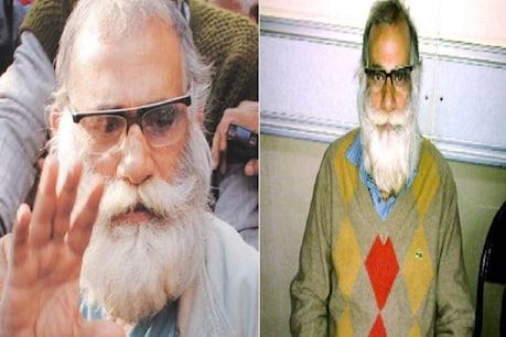 भदोही: 2009 में MLA विजय मिश्रा को नहीं पकड़ पाई थी पुलिस, मुलायम सिंह के साथ हेलीकॉप्टर से उड़ गए थे