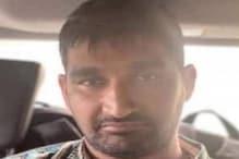 ISIS के संदिग्ध आतंकी अबू यूसुफ की गिरफ्तारी ने बलरामपुर पुलिस पर उठाए सवाल