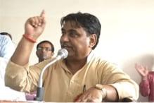 Political Crisis: डोटासरा बोले- राजस्थान में BJP का डिवाइड एंड रूल प्लान फेल