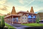 104.77 करोड़ की लागत से हो रहा है अयोध्या स्टेशन का कायाकल्प, मिलेंगी खास सुविधाएं