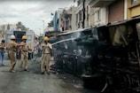 बेंगलुरु हिंसा: क्या है SDPI जिसके खिलाफ होगी जांच, प्रतिबंध की भी उठ रही मांग