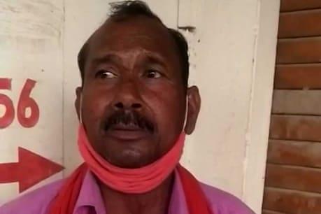 मिर्जापुर: BJP नेता से थाने में करवाया शौचालय साफ, सदमे की वजह से मौत, पुलिस का आरोपों से इनकार
