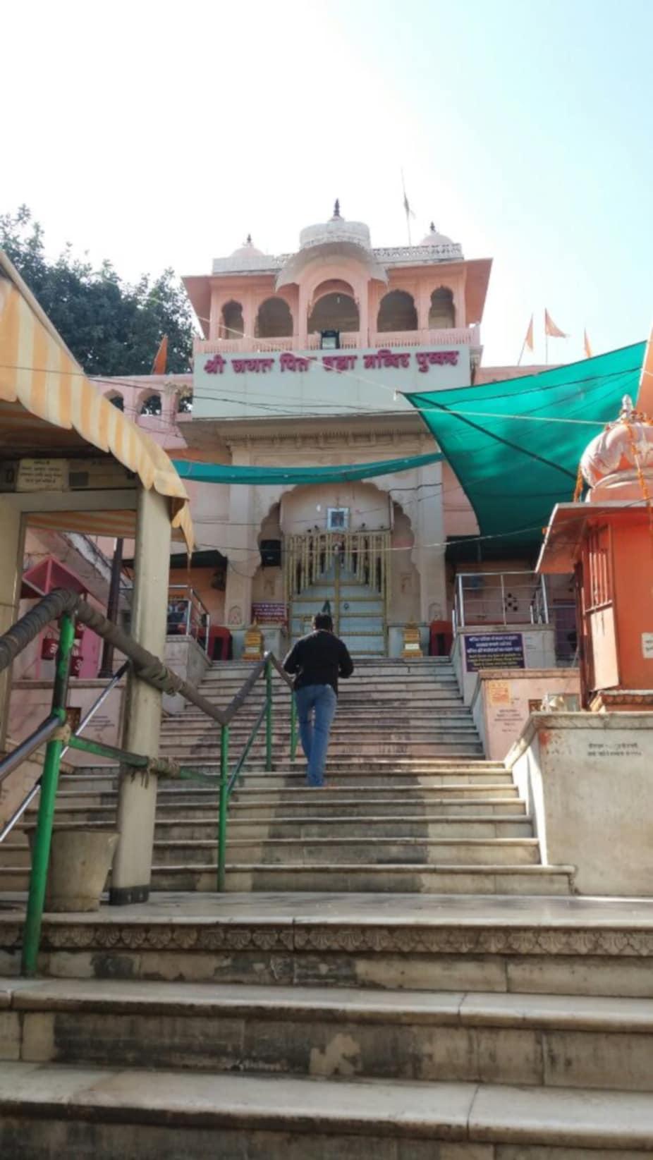 Tirtharaj Pushkar, pushkar news,Brahmatemple in pushkar, pushkar pics, pushkar significance, puskar mela, पुष्कर की खासियत,ब्रह्मा मंदिर, कैसे पहुंचे पुष्कर, पुष्कर की तस्वीरें