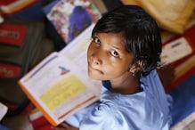 दिल्ली के सरकारी स्कूलों में विशेष जरुरत वाले बच्चो के लिए बनेंगे खास टॉयलेट