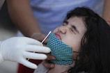 अब कोरोना वायरस की दूसरी लहर का खतरा, कई देशों में मिले सबूत
