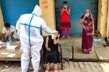 महाराष्ट्र में लगातार दूसरे दिन 12 हजार से ज्यादा केस, अब तक 17,575 मौतें