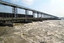 देश के 29 इलाकों में खतरे के निशान तक पहुंचीं नदियां, मंडरा रहा बाढ़ का खतरा