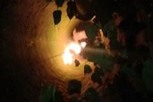 जींद: अनाज मंडी के पूर्व प्रधान का कुएं में मिला शव, 4 दिन से था लापता
