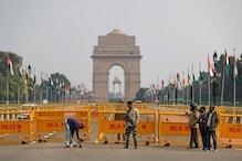 AAP नेता सौरभ का BJP पर हमला, 'दिल्ली हिंसा का कौन बना मोहरा, किसे मिला फायदा'