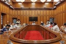 अब दिल्ली विधानसभा की शांति एवं सद्भाव समिति फेसबुक को भेजेगी नोटिस, जानें वजह