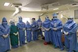 Corona संकट के बीच काम में दखलंदाजी से नाराज डॉक्टरों ने दी हड़ताल की चेतावनी