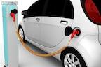 इलेक्ट्रिक व्हीकल पॉलिसी: 2-व्हीलर पर ₹30000 और कार पर ₹1.5 लाख रुपये तक मिलेगी सब्सिडी